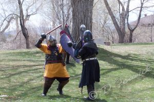 KnightsErrant04172011-5.jpg