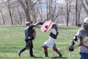 KnightsErrant04172011-6.jpg