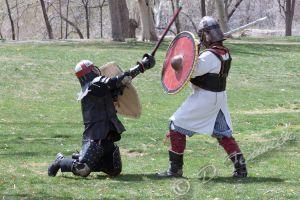 KnightsErrant04172011-7.jpg