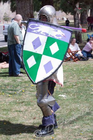KnightsErrant04172011-8.jpg