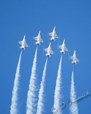 Thunderbirds1-web.jpg