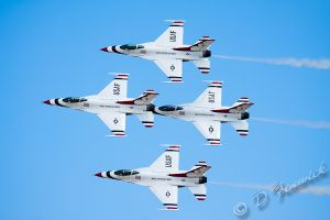 Thunderbirds2-web.jpg
