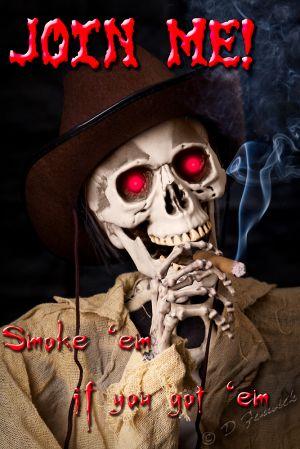 smoke-em.jpg