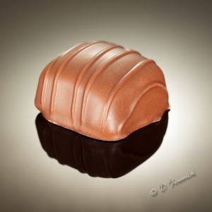 Chocolate1-square.jpg